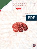 Brailowski, Simón - Las sustancias de los sueños. Neuropsicofarmacología.pdf