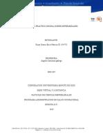 epideomologia 2019.docx