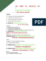 formulas winches y l0c0motoras.docx