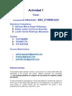 Actividad 1 (25%) E. I. 1SB1 2019 (1).docx