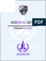 Delegate's guide.pdf