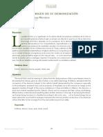 el-folclor-origen-de-su-demonizacion-935063 (2).pdf