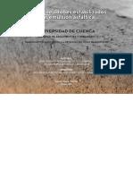 Titulacion peru 2019 orobamba