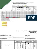 Formulario Monitoreo 19x19  trimestre 2- 2019.xlsx