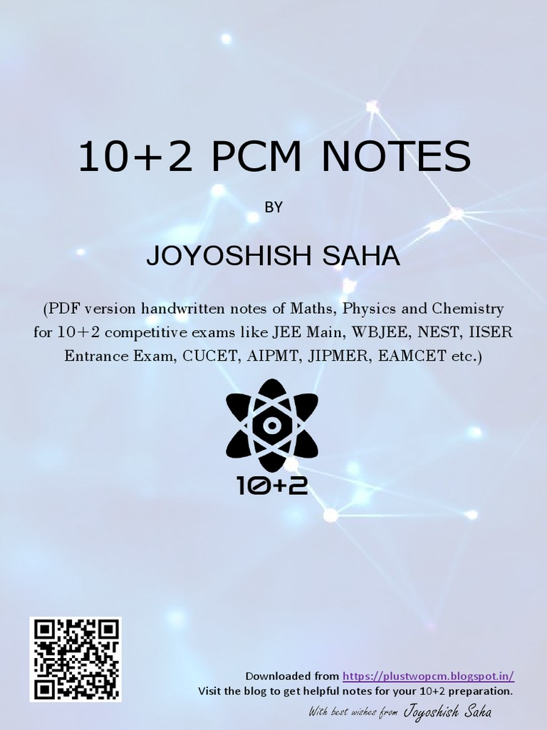 All The General Organic Chemistry Notes Pdf {Miami Wakeboard