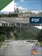 Red Vial Registrada