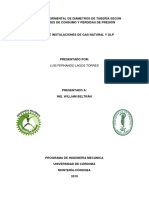 Cálculo Experimental de Diámetros de Tubería Según Necesidades de Consumo y Pérdidas de Presión (4)-Convertido