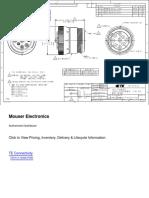 NG_CD_HD16-9-1939SX-P080_A_pdf_hd16-9-1939sx-p080_-605159