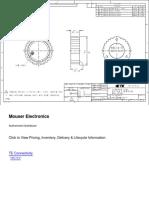 NG_CD_HDC16-9_E1_pdf_hdc16-9-env_drw-605870