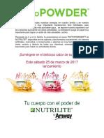 Phytopowder y Semana de Experiencia.pdf