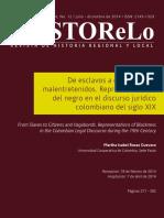 De esclavos a ciudadanos malentretenidos.pdf