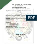 4ª Inform de Quimica PDF (1)