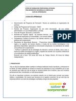 Guia de Aprendizaje Servicio Al Cliente 1 (1)