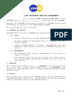 BLANK-SERVICE-AGREEMENT.pdf