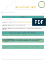 pbltoolkitplanningprojecttemplate_1(1)