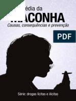 A TRAGEDIA DA MACONHA CFM 2019.pdf