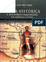 Deuda-Historica