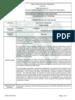 FORMADORES EN CULTURA DE PAZ.pdf