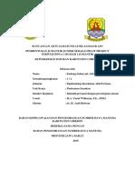 RANCANGAN AKTUALISASI ENDANG FIKS 2.docx