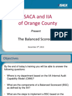 2013-12- The Balanced Scorecard.pdf