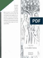 Cafarra, Sexualidad Humana (Bases Antropologicas) (1)