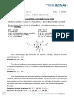 Cascata Pneumática 2019.docx
