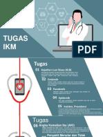 27710_IKM 1 dr. Yusias.pptx