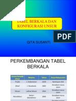 3-4_tabel_berkala_dan_konfigurasi_unsur.ppt