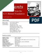 2013_Operants4.pdf
