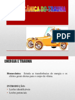 biomecanicadotrauma-120204133428-phpapp01