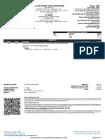 SEHL790101EJA_Factura_1983_9F3A2A27-BA17-42DC-8B3F-40E34D2BCD09.pdf