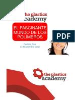 Cursos Plasticos.pdf