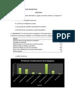 Laboratorio Estadística Descriptiva.paso 2