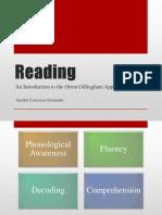 Reading - Og