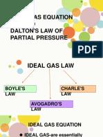 IDEAL GAS EQUAT-WPS Office.pptx