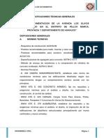 Especificaciones-Tecnicas-Pavimento-Rigido.docx
