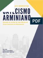 Catecismo Arminiano