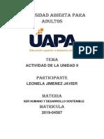 UNIDAD 2 RESUELTA.docx