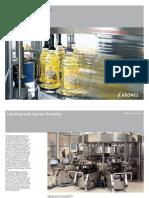 krones_modular_labeling_machines.pdf