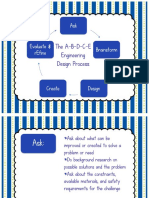 Bb Engineering Design Process Full2