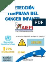 Curso Aiepi-cancer (2)