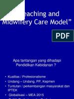 1-materi-preseptor-teaching-and-midwifery-model-care.pdf