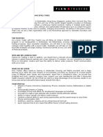 Junior Trader_Flow Traders_JD_2019.pdf