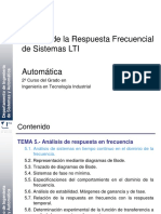 Tema 05 - Respuesta en frecuencia v6_vicente.pdf