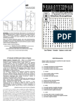 REVISTA PASSATEMPOS MISSIONÁRIOS 1.pdf