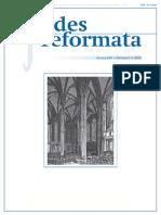 Fides_v17_n1.pdf