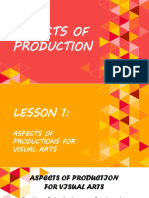 ASPECTSOFPRODUCTIONSPART1-1