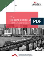 Housing charter