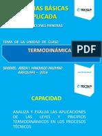 PROCESOS TERMODINÁMICOS)gases ideales.pdf