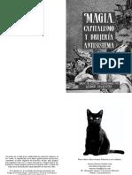 Magia_capitalista_y_brujeria_antisistema.pdf